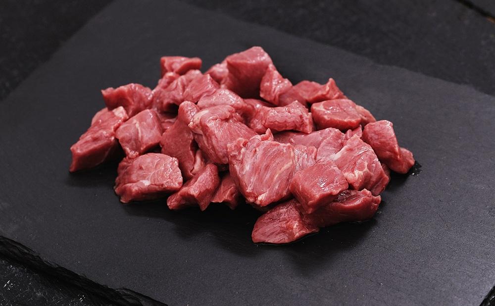 گوشت-خورشتی-گوسفند