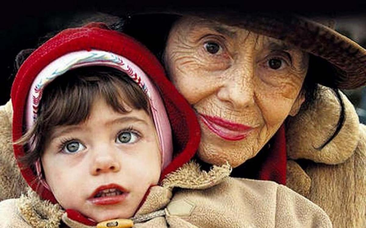 OldMother1
