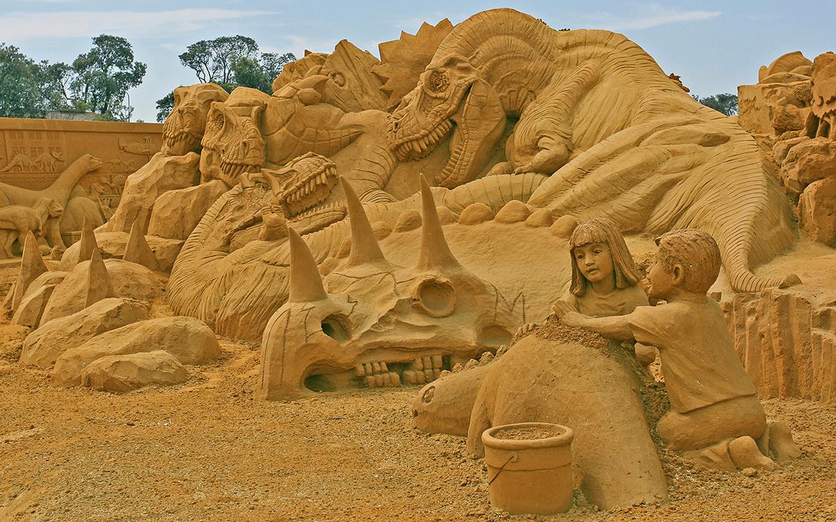 Sandsculpting__Frankston__Vic_jjron__21.01.2009