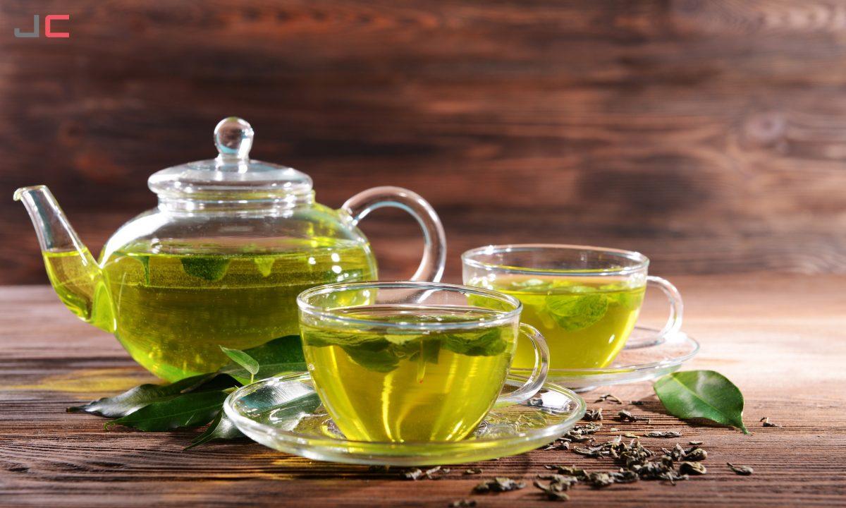 green-tea-benefits-1200x720