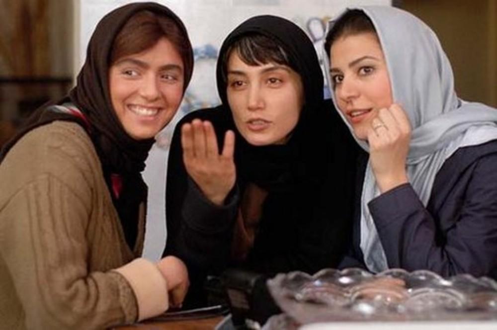 سحر-دولتشاهی-در-چهارشنبه_سوری
