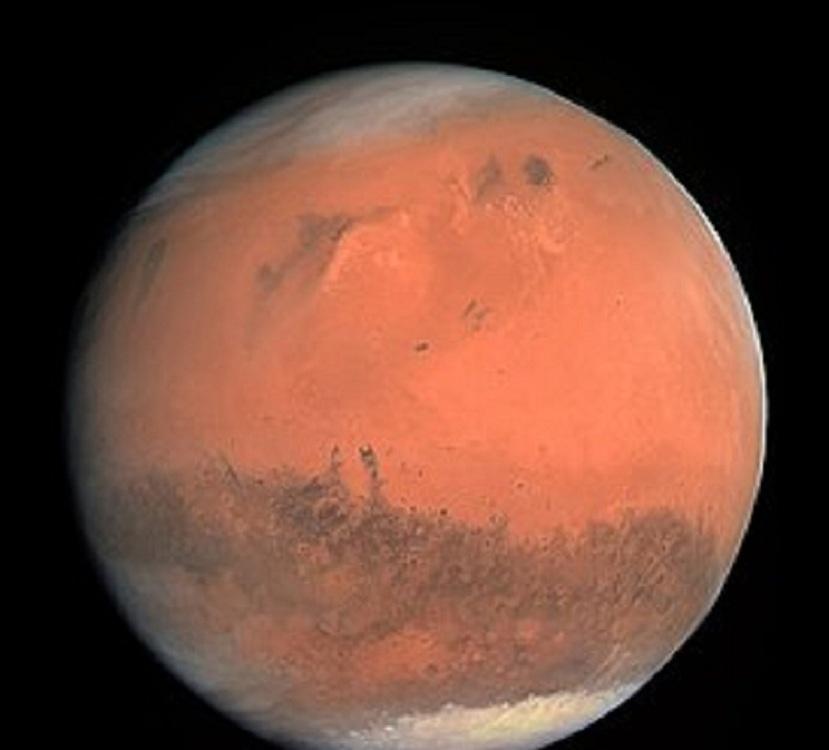 275px-OSIRIS_Mars_true_color