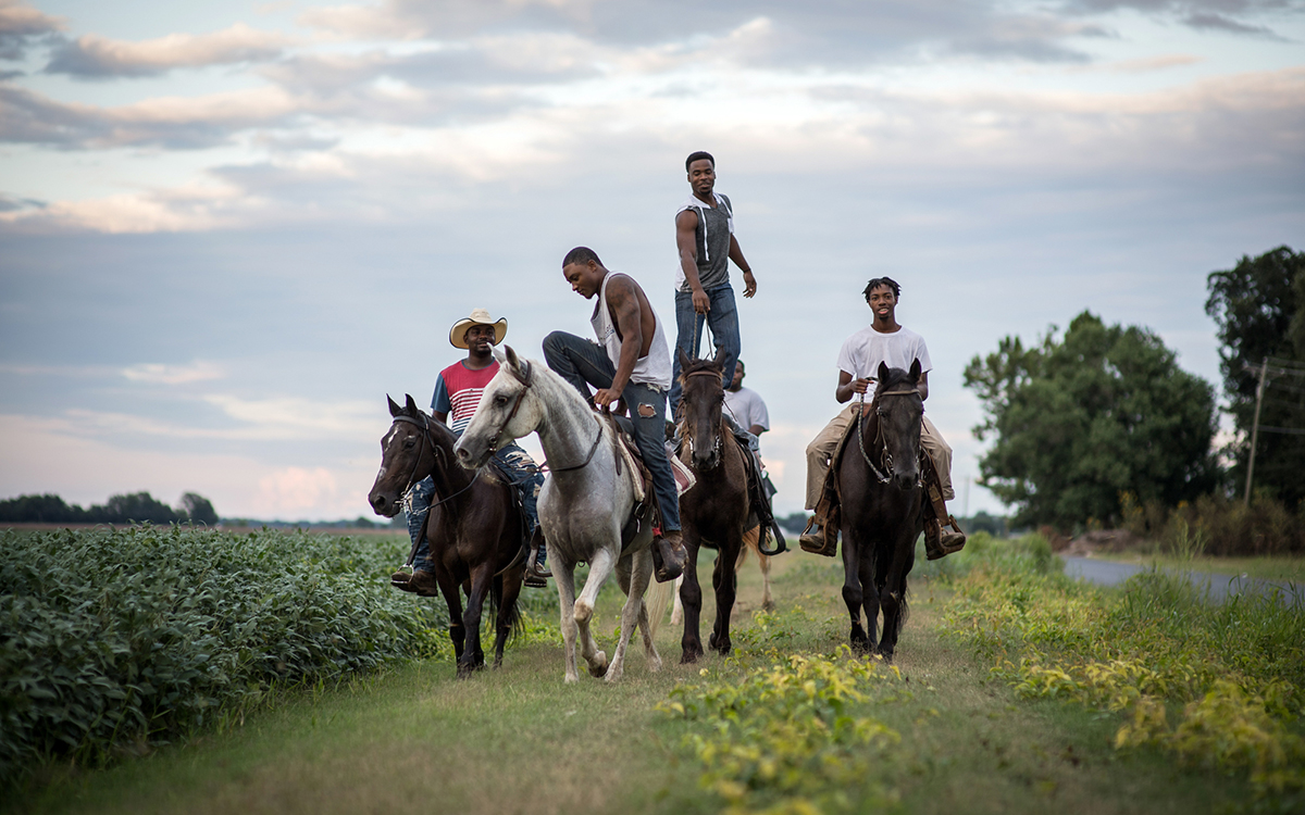 190520131806-african-american-cowboys-rory-doyle