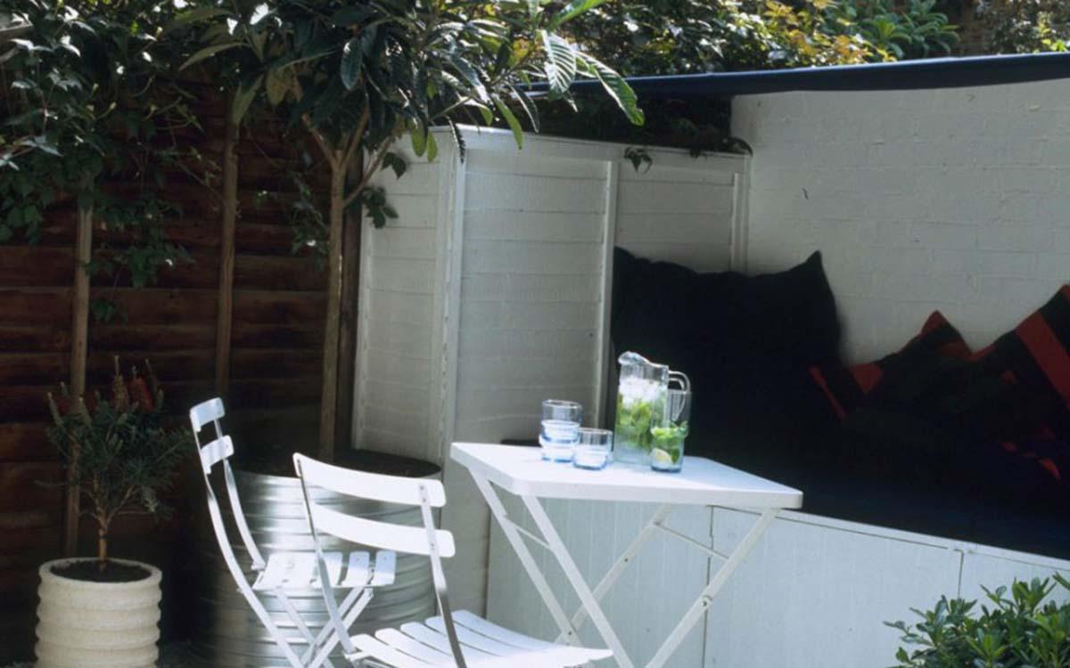 Garden-bench-Ideal-Home-920x920