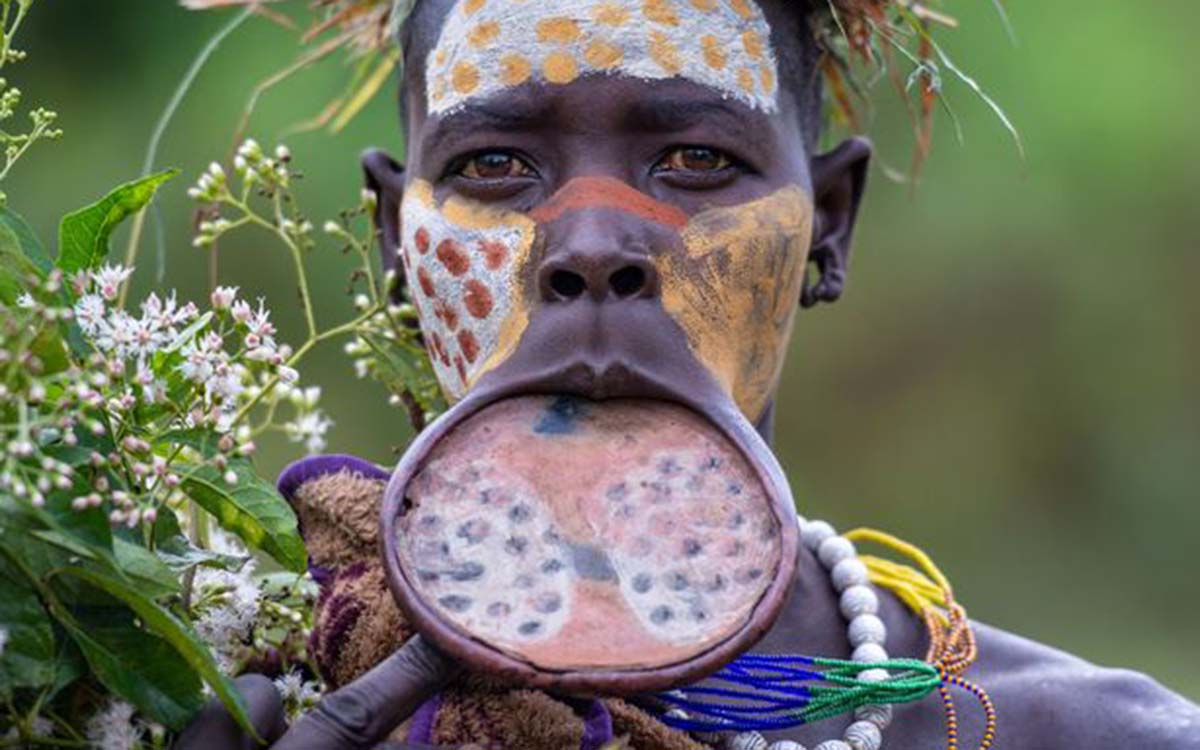 0_PAY-h_MDRUM_Cattle_Bride_Tribe-1