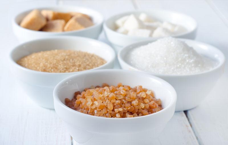 Sugar-Substitutes-and-Artif