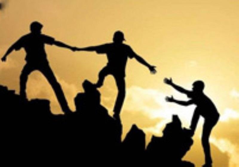 راه-های-تقویت-دوستی-(نوجوانان-بخوانند)-1