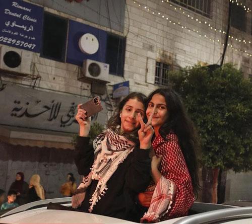 غزه 5