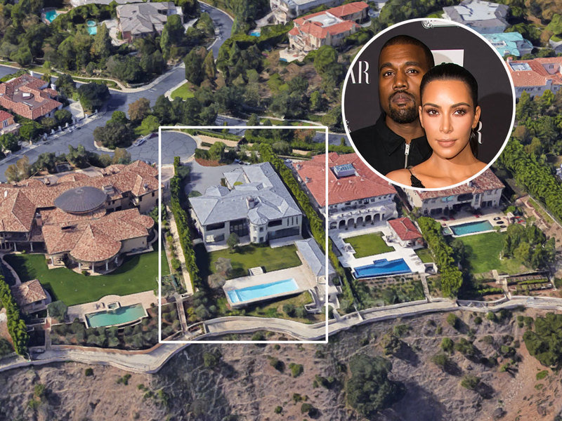 large_kimkanye-house