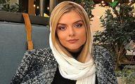 وطن فروشی خانم بازیگر رو شد؛ خوشگذرانی دنیا مدنی در ارمنستان! +فیلم