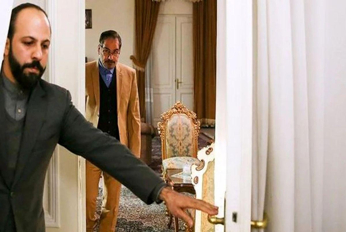 واکنش شورای عالی امنیت ملی به اظهارات محمود صادقی