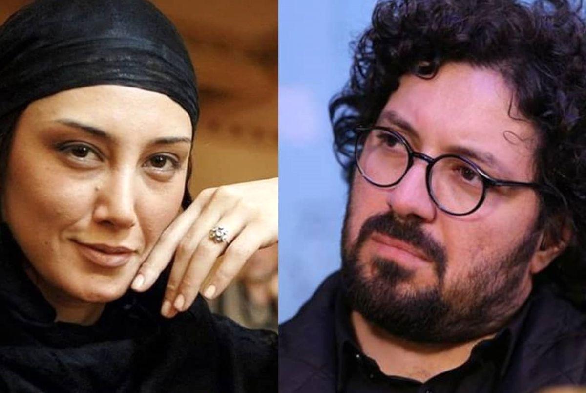 سلبریتی ها و بازیگران معروفی که از هم جدا شدند + عکس