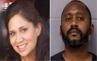 این مرد دیوانه همسر و دو دختر نوجوانش را کُشت!
