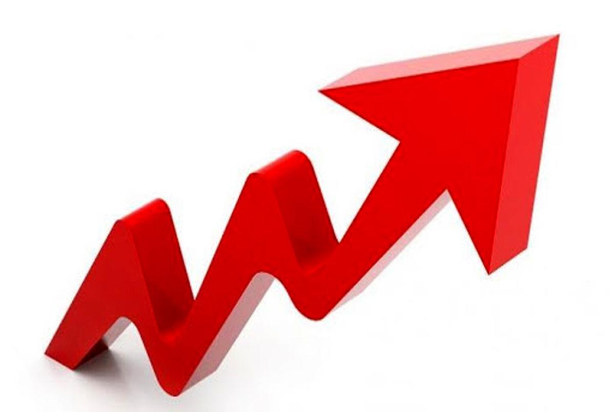 آمار جدید تورم اعلام شد ، رکورد جدید افزایش قیمت ها