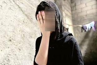 روایتی تکاندهنده از دختری که قربانی هوسبازی پدر شد!