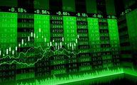 شاخص کل بورس امروز سه شنبه ۲۱ اردیبهشت ۱۴۰۰ / رشد ارزش معاملات در بازار