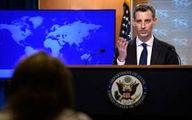 آمریکا ادعای سی. ان. ان درباره آزادسازی بخشی داراییهای ایران را رد کرد