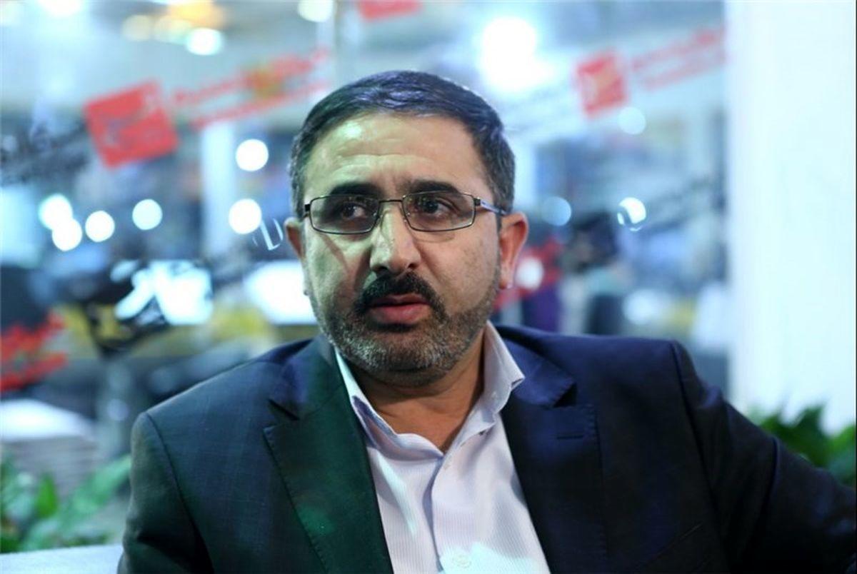 احمد لاشکی
