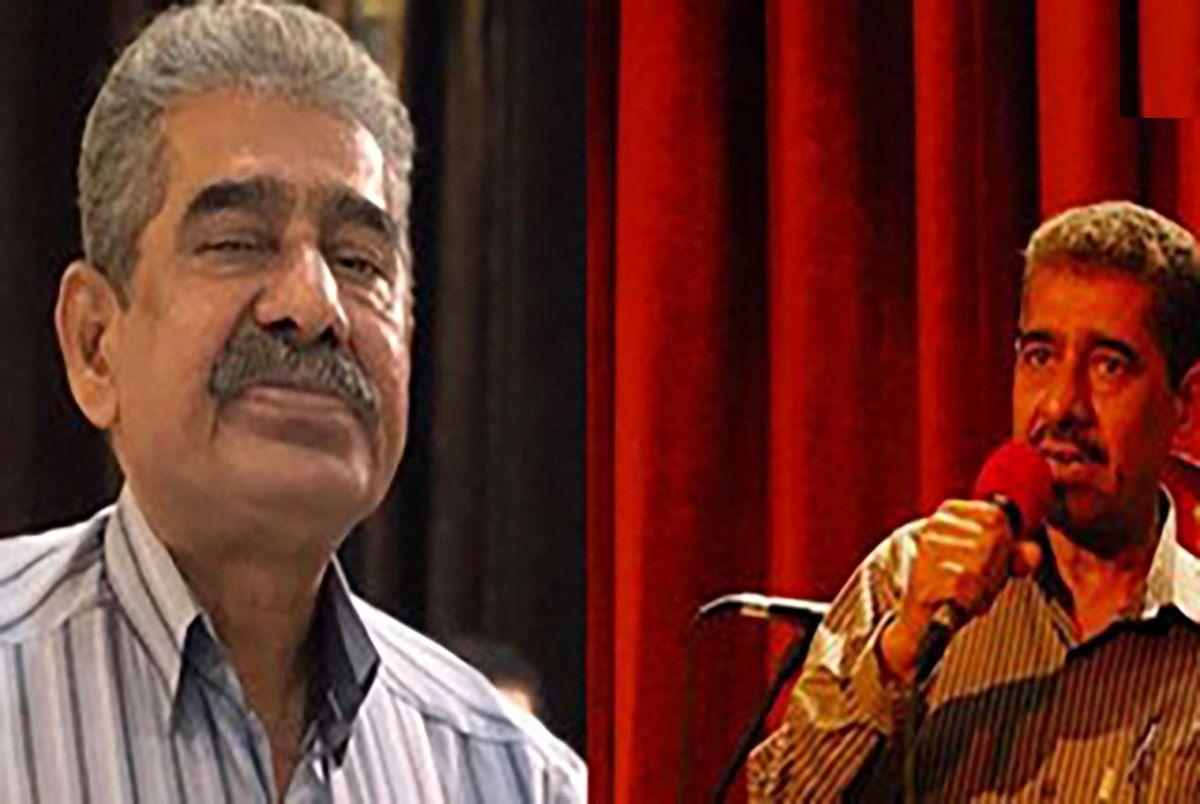 علت درگذشت پیشکسوت موسیقی ایران چه بود؟/حسین قدسی نژاد کیست؟