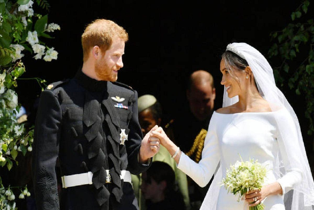 داستان هایی عاشقانه در مورد چگونگی دیدار زوج های سلطنتی