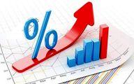 خبر مهم از تغییر نرخ سود بانکی/وزیر اقتصاد شرح داد!