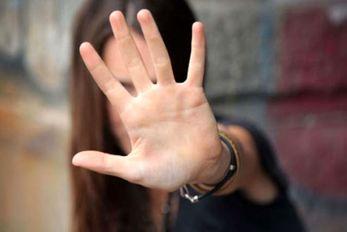 تجاوز به دختر تهرانی توسط دوست پسر مادر مطلقه اش!