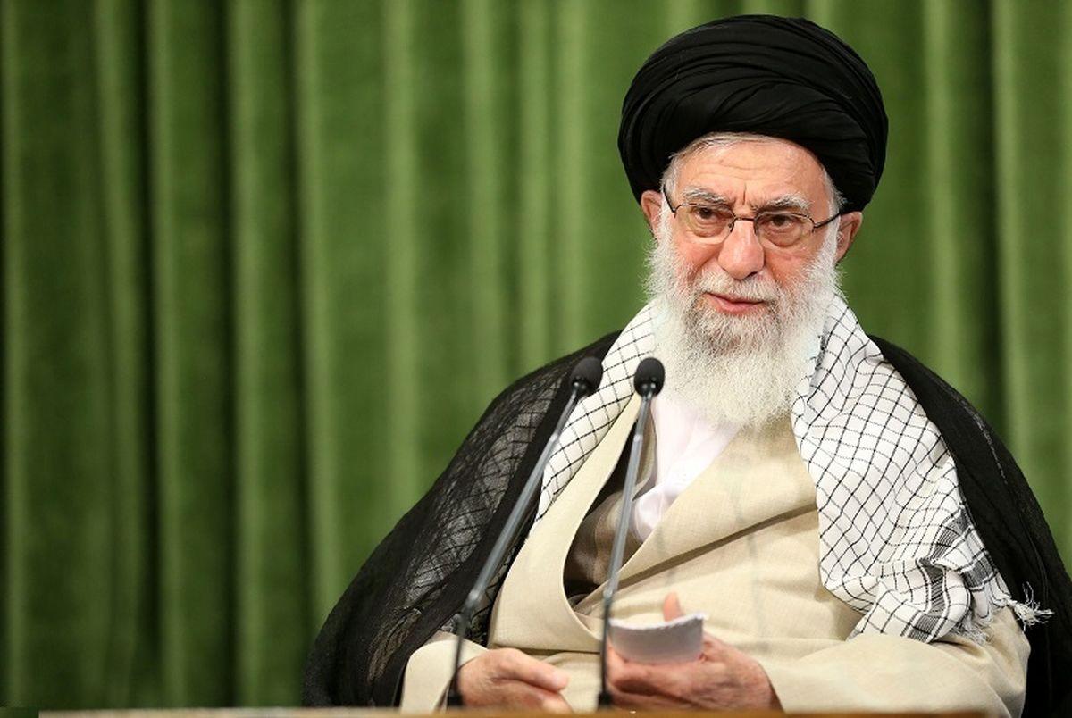 جمهوری اسلامی در مواضع هسته ای کوتاه نخواهد آمد