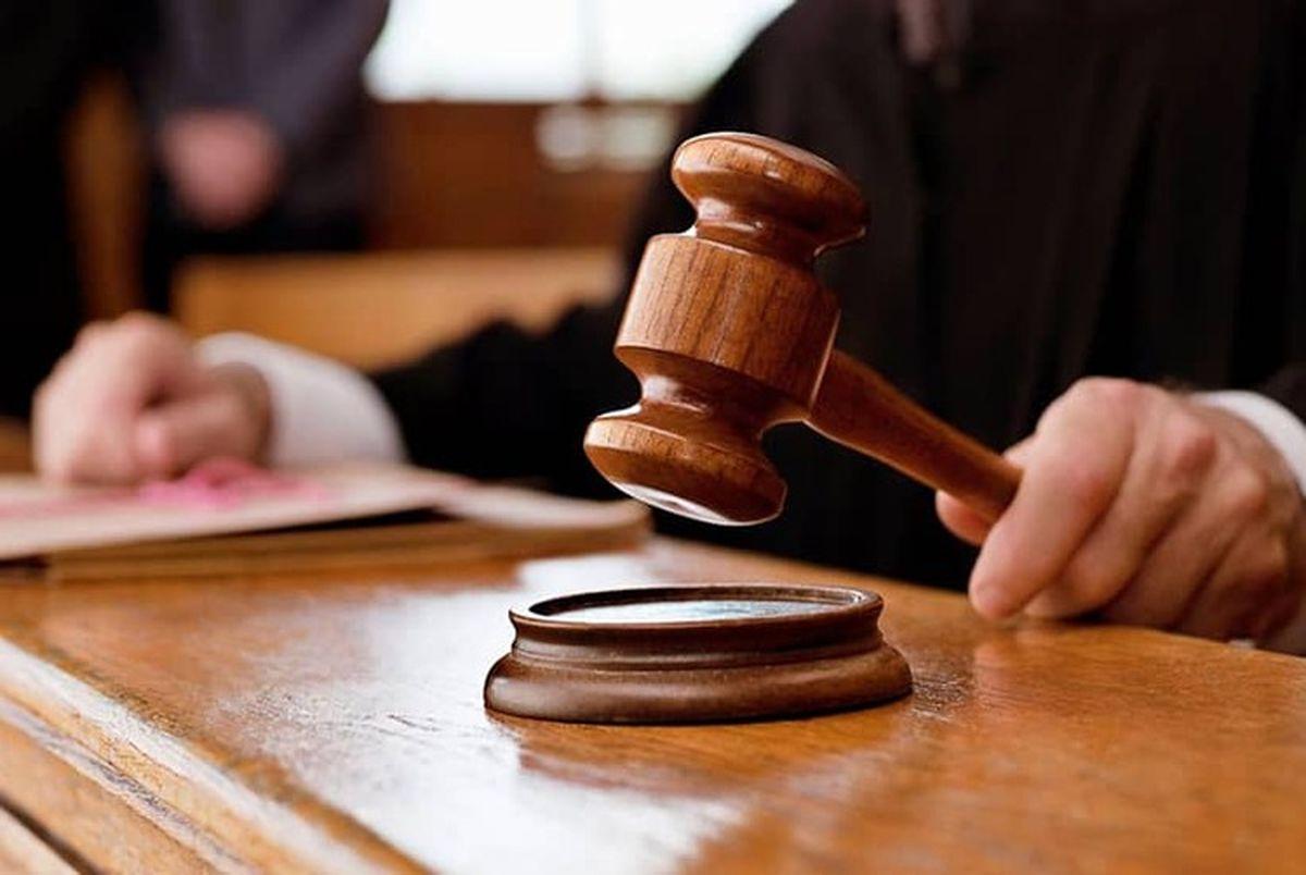نماینده دادستان خواستار قصاص حمید صفت رپر معروف شد