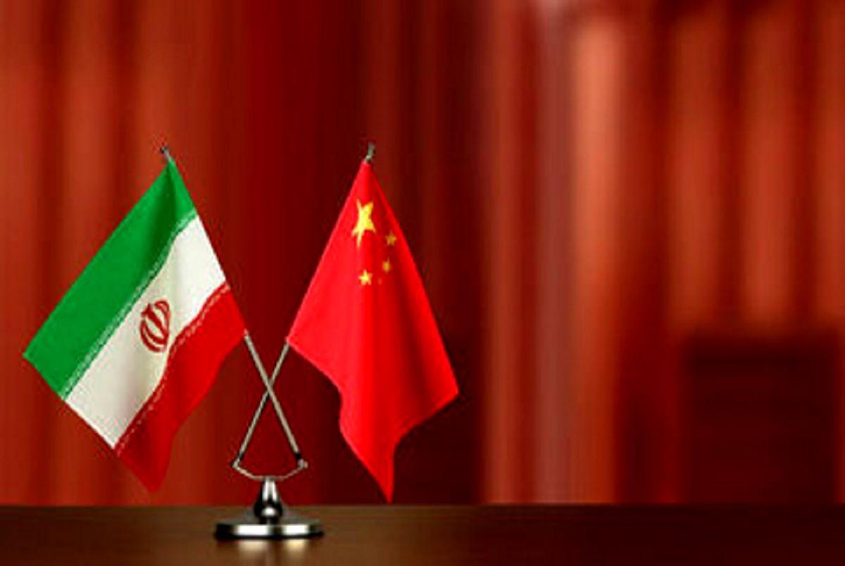 سند همکاری با چین؛ بلندمان می کند یا بر زمین می زند؟!