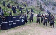 (+14) سربریدن 11 معدنچی در بلوچستان!