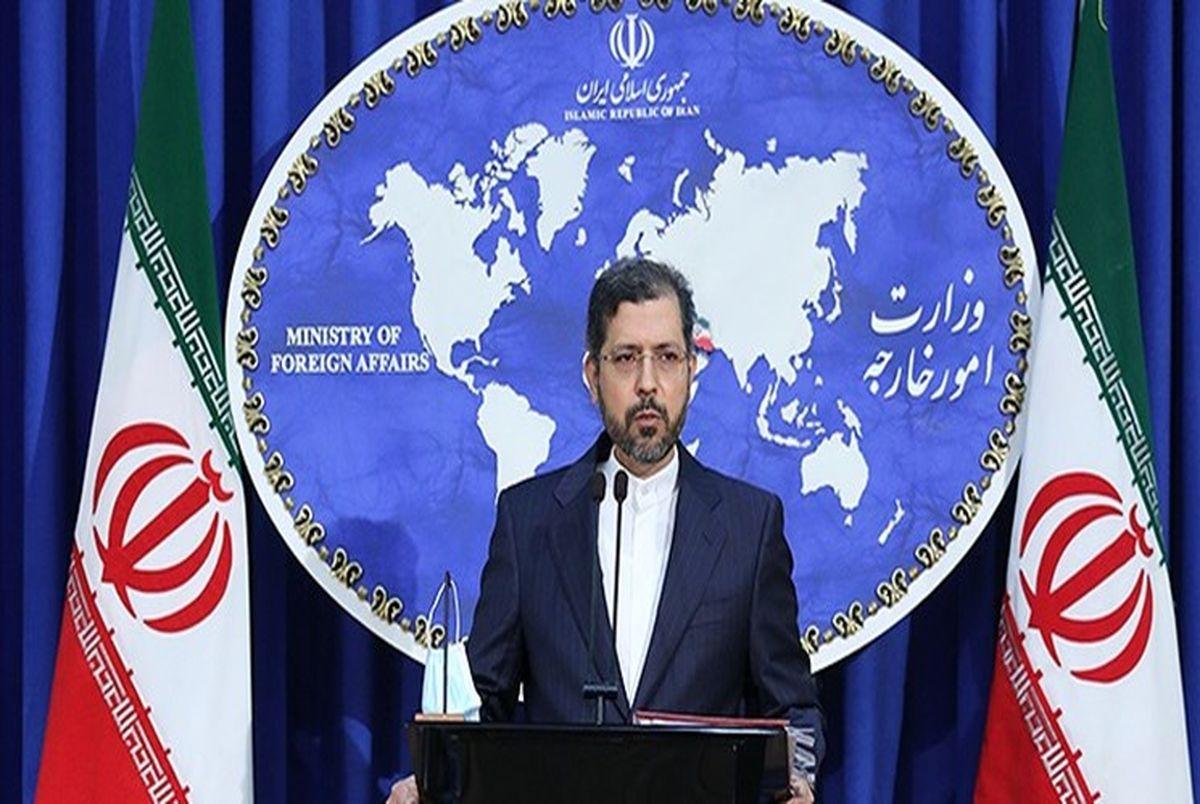 اهدا ۲۵۰ هزار دوز واکسن سینوفارم به ایران