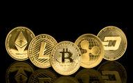 3 پیشبینی از بازار رمزارزها
