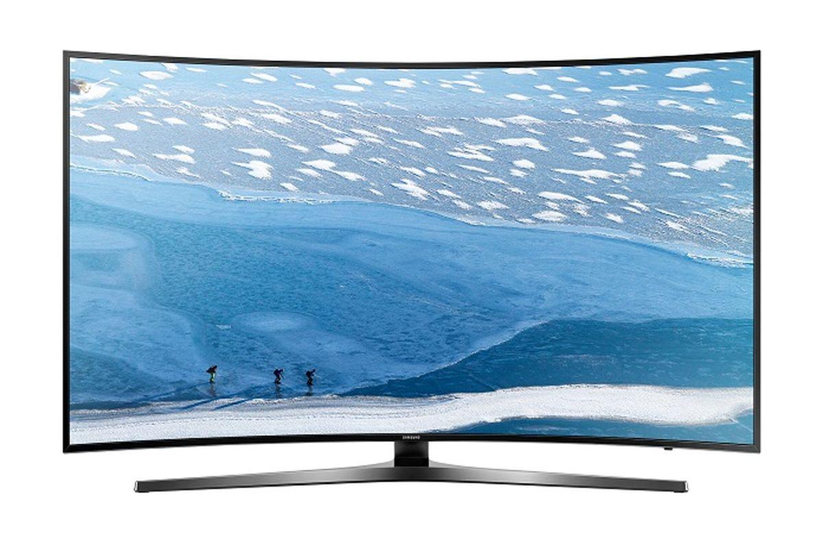 قیمت انواع تلویزیون امروز سه شنبه 5 اسفند 99