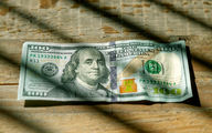 دلار امروز چهارشنبه 20 اسفند چقدر حباب دارد؟