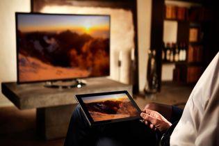دانلود نرم افزار تلویزیون بدون اینترنت برای کامپیوتر