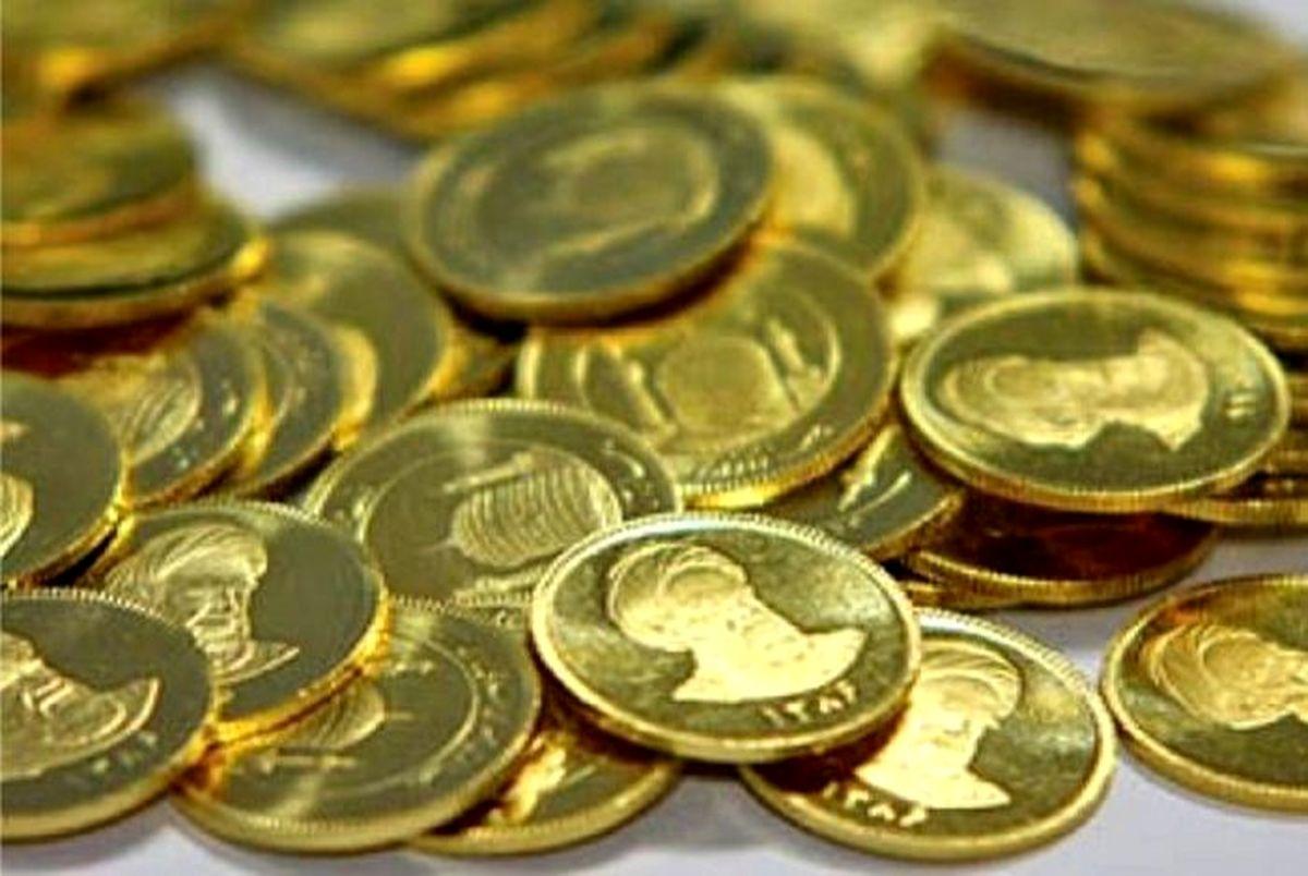 قیمت طلا 18 عیار و انواع سکه امروز سه شنبه 10 فروردین 1400