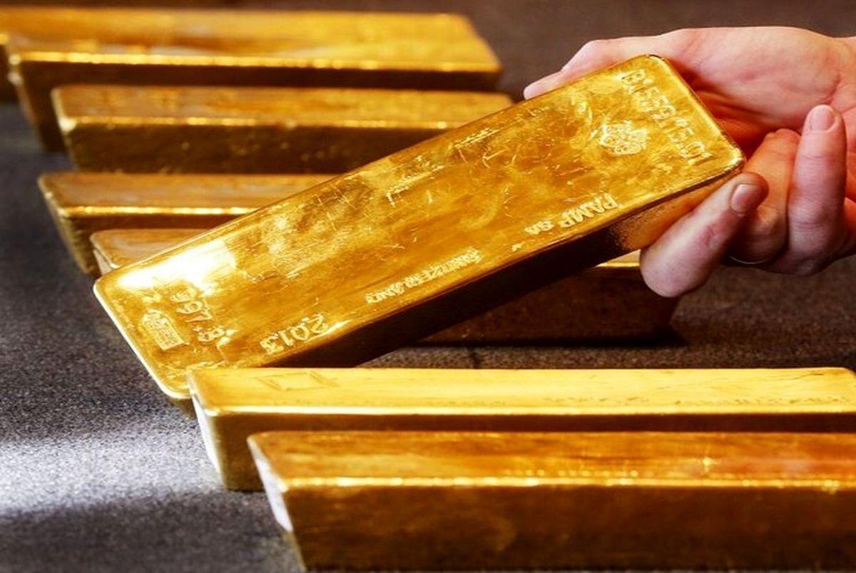 قیمت طلا 18 عیار و انواع سکه امروز یکشنبه 17 اسفند 99
