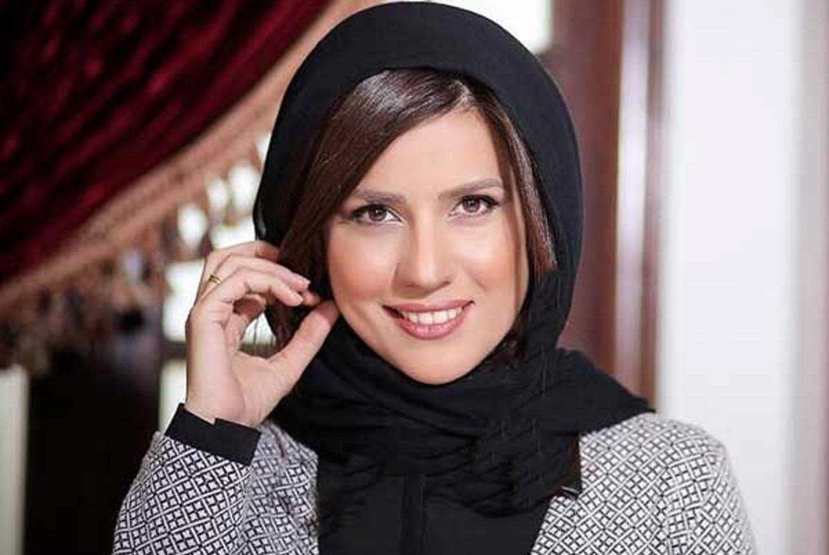 sara bahrami shayanews