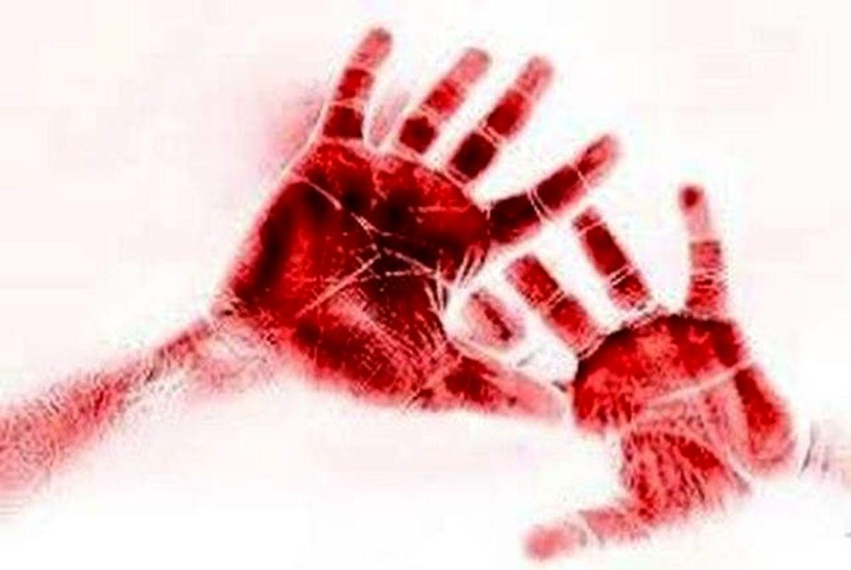 قتل بعد از افشای رابطه پنهانی زن شوهر دار با صاحبکارش!
