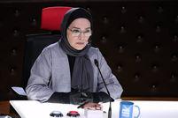 دعوای رویا نونهالی و بشیر حسینی در عصر جدید + فیلم