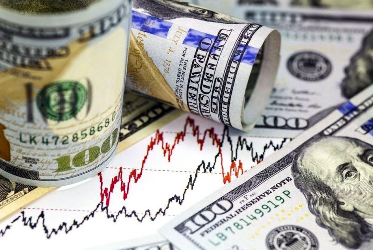 ۱۰ خبر احتمالا موثر بر بازارهای امروز / بورس صعودی و دلار نزولی ادامه دارد؟