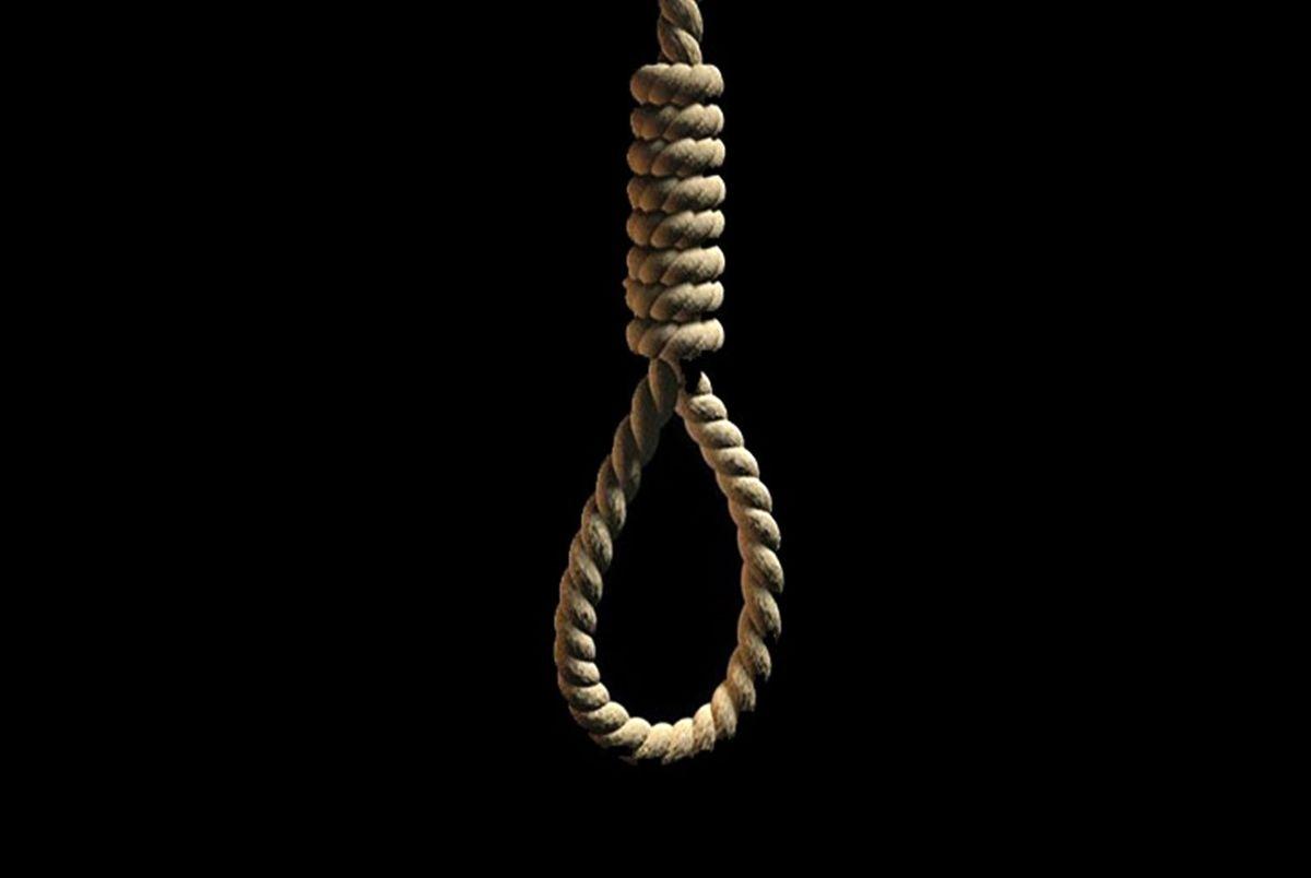 التماس های زن اعدامی نجاتش نداد