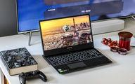 قیمت پرفروش ترین لپ تاپ های بازار امروز سه شنبه 21 اردیبهشت 1400