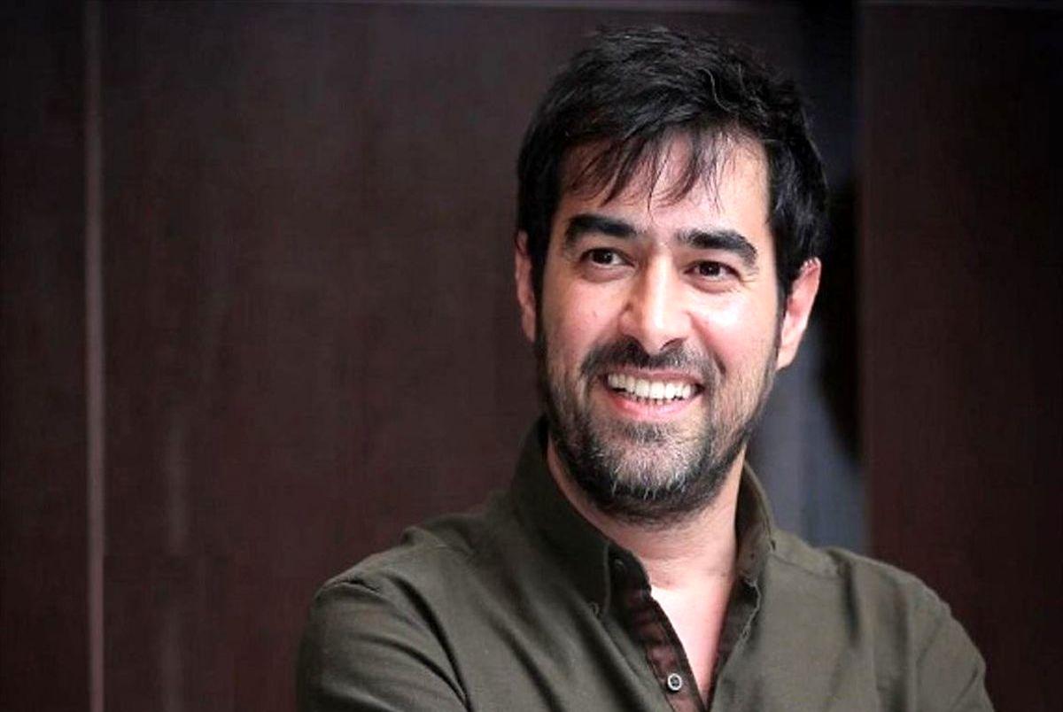 شهاب حسینی برگردد ازش تست کرونا میگیریم + ویدیو