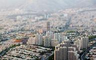 شرایط ملتهب بازار مسکن/ خانه تا پایان سال گرانتر می شود