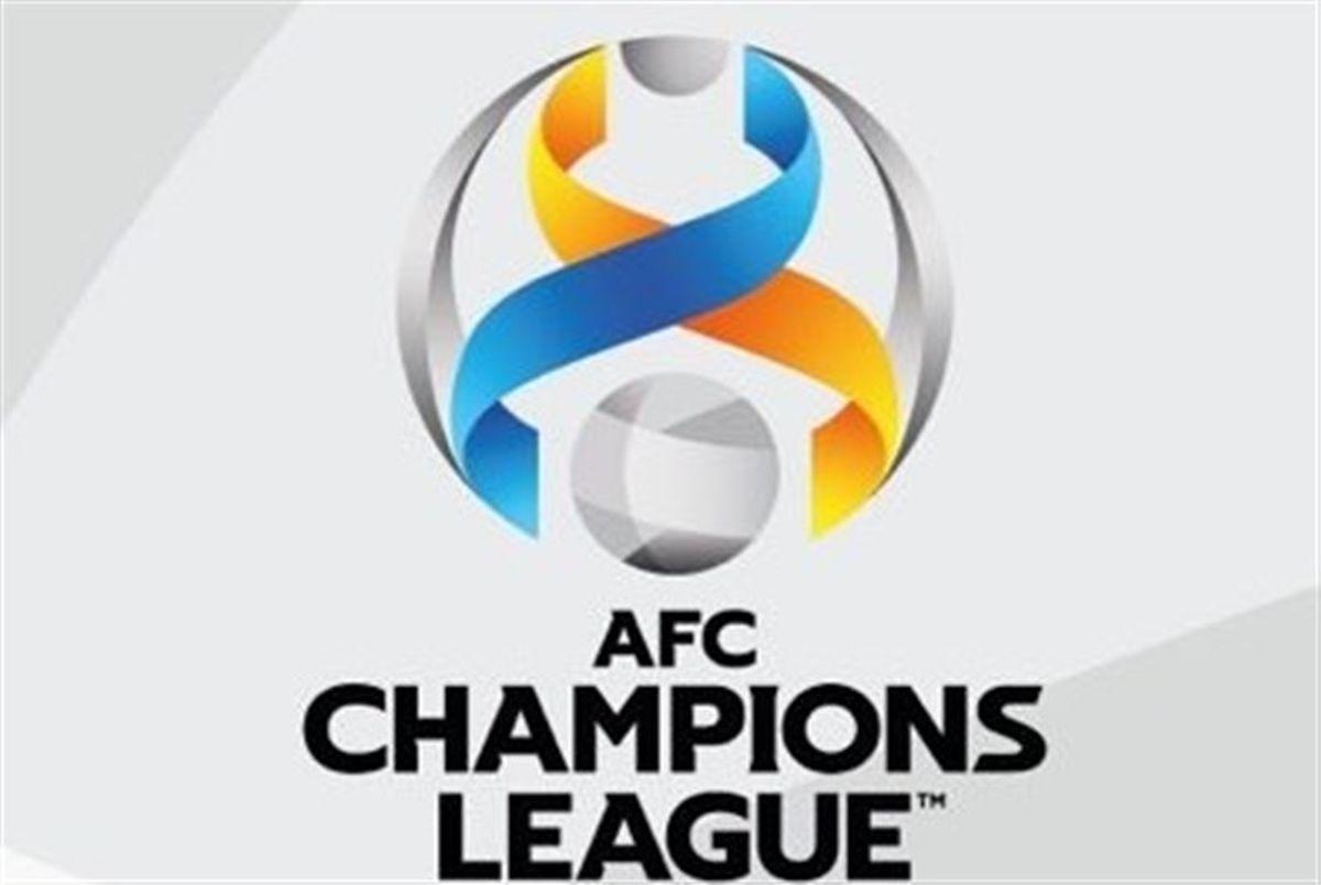 آغاز مرحله گروهی لیگ قهرمانان آسیا از هند تا عربستان