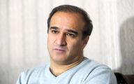 دینمحمدی : استقلال تصور نکند برنده بازی است
