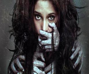 تجاوز هولناک به دختر 12 ساله تهرانی توسط پدر و برادرش!