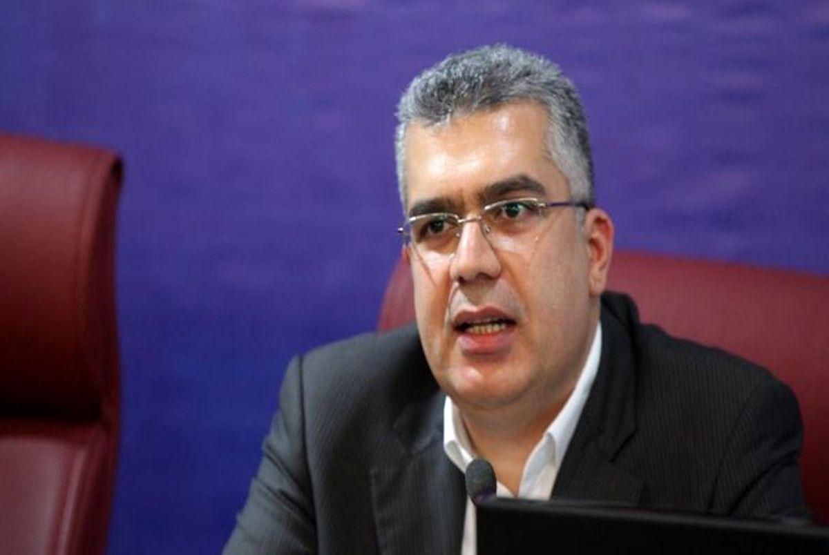 اولین سیگنال مثبت رئیس جدید سازمان بورس