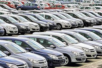 شورای رقابت فقط به دنبال تامین منافع تولیدکنندگان خودرو است